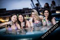 Crowdtilt Presents Hot Tub Cinema #64