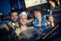 Crowdtilt Presents Hot Tub Cinema #78