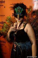 Jagermeister Halloween 2009 #391