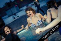 Crowdtilt Presents Hot Tub Cinema #88