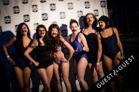Crowdtilt Presents Hot Tub Cinema #90