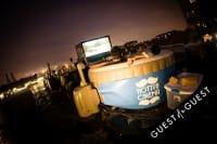 Crowdtilt Presents Hot Tub Cinema #100