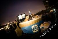 Crowdtilt Presents Hot Tub Cinema #101