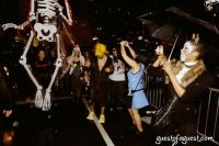 Jagermeister Halloween 2009 #393