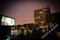 Crowdtilt Presents Hot Tub Cinema #106
