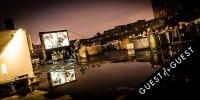 Crowdtilt Presents Hot Tub Cinema #107