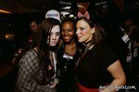 Jagermeister Halloween 2009 #394