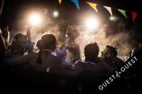 Crowdtilt Presents Hot Tub Cinema #117
