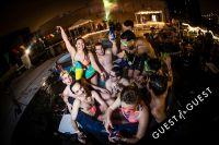 Crowdtilt Presents Hot Tub Cinema #126