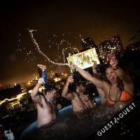 Crowdtilt Presents Hot Tub Cinema #135