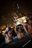 Crowdtilt Presents Hot Tub Cinema #136