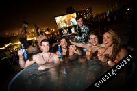 Crowdtilt Presents Hot Tub Cinema #138