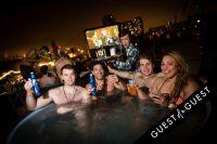 Crowdtilt Presents Hot Tub Cinema #139