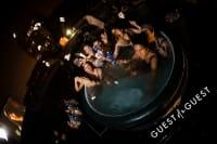 Crowdtilt Presents Hot Tub Cinema #141