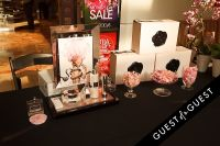 Indulge: A Stylish Treat for Moms at The Shops at Montebello #50