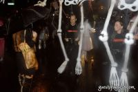 Jagermeister Halloween 2009 #408