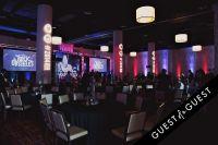Restaurant High Summit Featuring Guy Fieri & Kimbal Musk #2