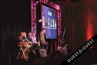 Restaurant High Summit Featuring Guy Fieri & Kimbal Musk #11