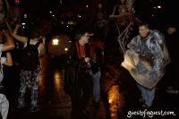 Jagermeister Halloween 2009 #412
