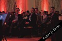 Restaurant High Summit Featuring Guy Fieri & Kimbal Musk #24