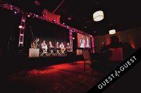 Restaurant High Summit Featuring Guy Fieri & Kimbal Musk #26