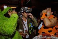 Jagermeister Halloween 2009 #414