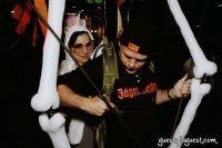 Jagermeister Halloween 2009 #418