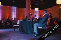 Restaurant High Summit Featuring Guy Fieri & Kimbal Musk #82