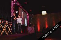 Restaurant High Summit Featuring Guy Fieri & Kimbal Musk #84