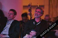 Restaurant High Summit Featuring Guy Fieri & Kimbal Musk #94