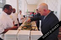 Restaurant High Summit Featuring Guy Fieri & Kimbal Musk #109