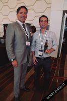 Restaurant High Summit Featuring Guy Fieri & Kimbal Musk #125