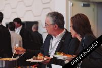 Restaurant High Summit Featuring Guy Fieri & Kimbal Musk #128