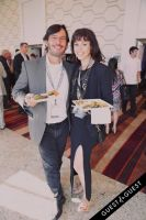 Restaurant High Summit Featuring Guy Fieri & Kimbal Musk #132