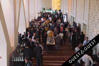 Restaurant High Summit Featuring Guy Fieri & Kimbal Musk #134
