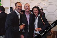 Restaurant High Summit Featuring Guy Fieri & Kimbal Musk #140