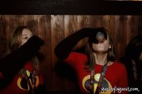 Jagermeister Halloween 2009 #425