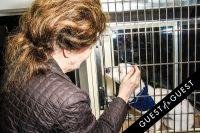 Animal Care Spring Fling #46