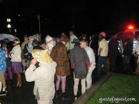 Flavorpill Halloween Party  #6