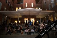 MoMA PS1 Night at the Museum #5