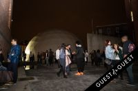 MoMA PS1 Night at the Museum #6