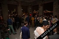 MoMA PS1 Night at the Museum #14