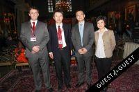 China-US Business Forum 2014 #1