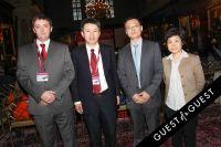 China-US Business Forum 2014 #2