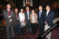 China-US Business Forum 2014 #3