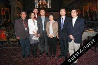 China-US Business Forum 2014 #4