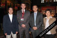 China-US Business Forum 2014 #5