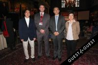 China-US Business Forum 2014 #6