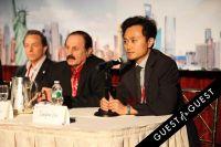 China-US Business Forum 2014 #8