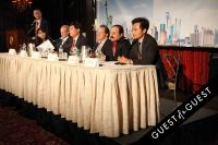 China-US Business Forum 2014 #9